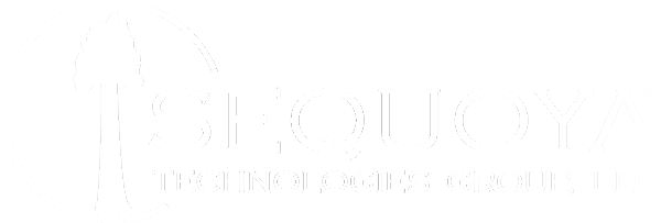 Sequoya Technologies