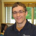 Shawn Resene