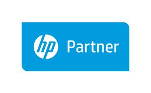 HP Partner